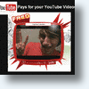 YouTube + Google = YouTube Adsense!